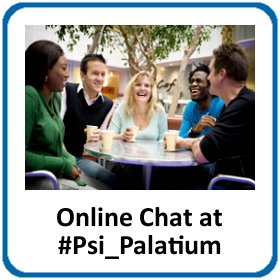 Psi Palatium Free Psychic and Magick Chat