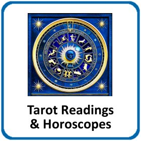 Free Online Tarot, and Horoscopes.  Google Psychic News.